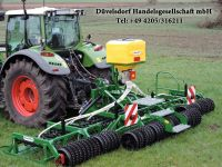Düvelsdorf_Homepage